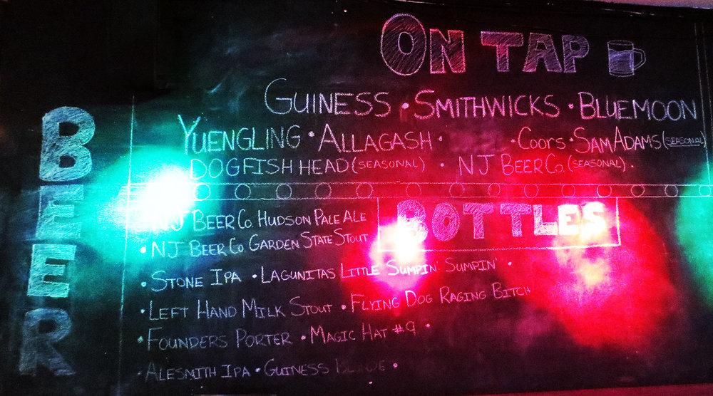 Drink-Board1.jpg