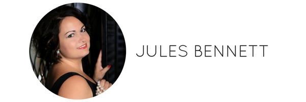 JulesBennett.png