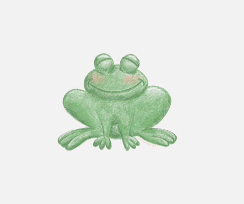 Hey_Froggy_FB.png
