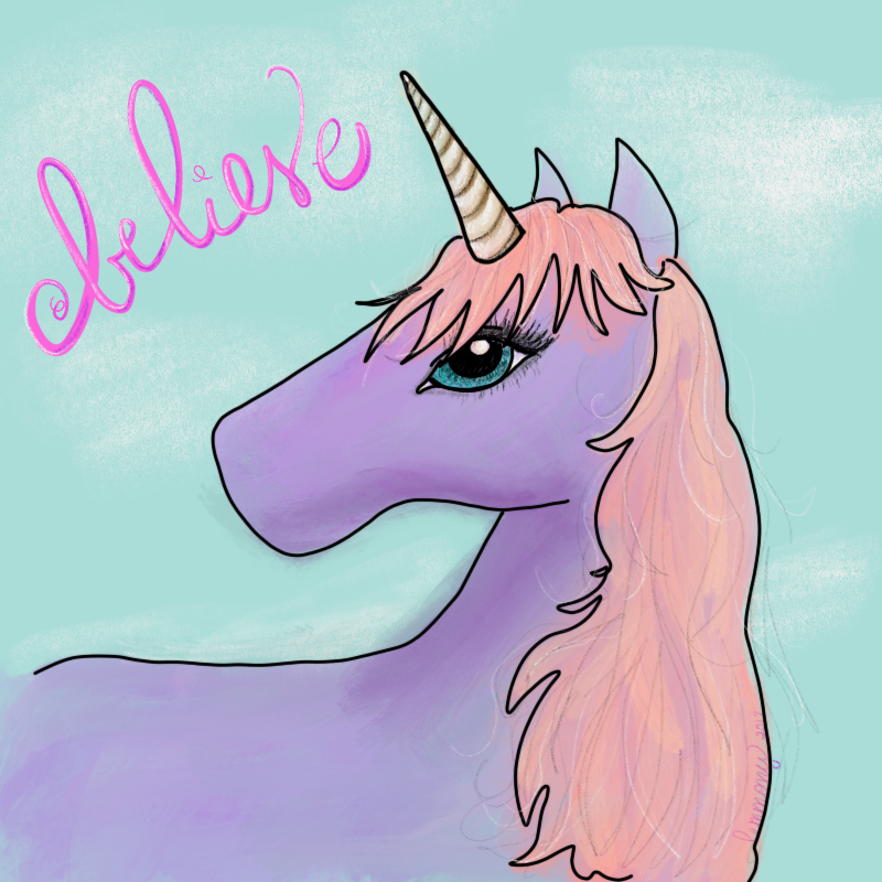 Believe_Unicorn_.png