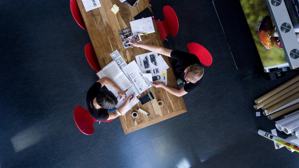 Helsinghoff Reklame Varde41.jpg
