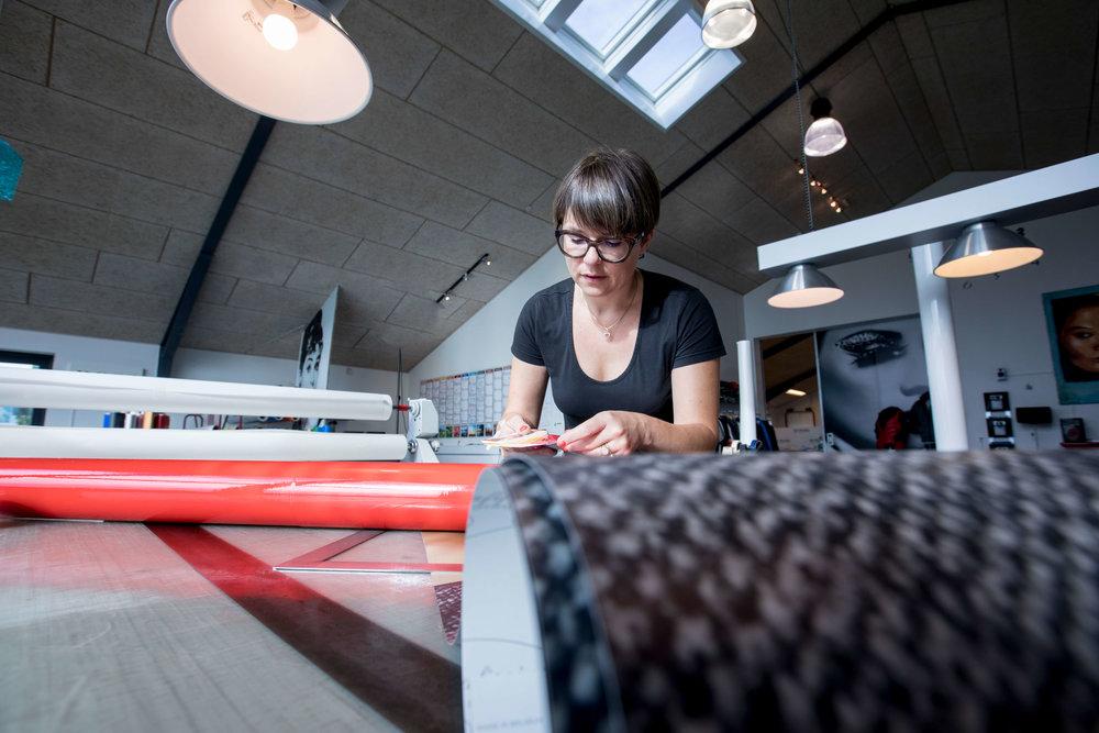 Helsinghoff Reklame Varde65.jpg