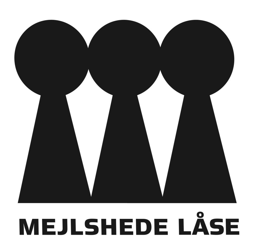 Mejlshede Låse.png