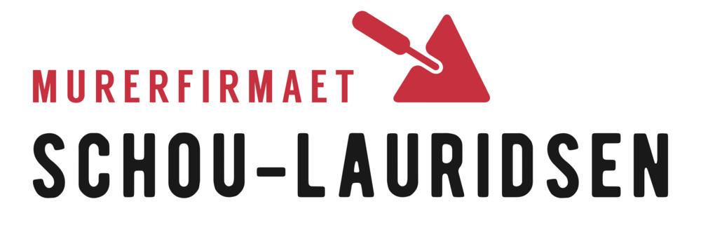 Murerfirmaet-Schou-Lauridsen logo.png