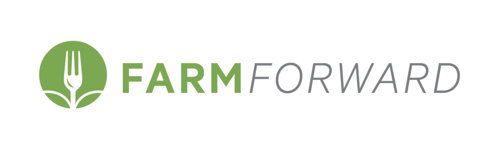 Farm Forward - Logo 2016.png