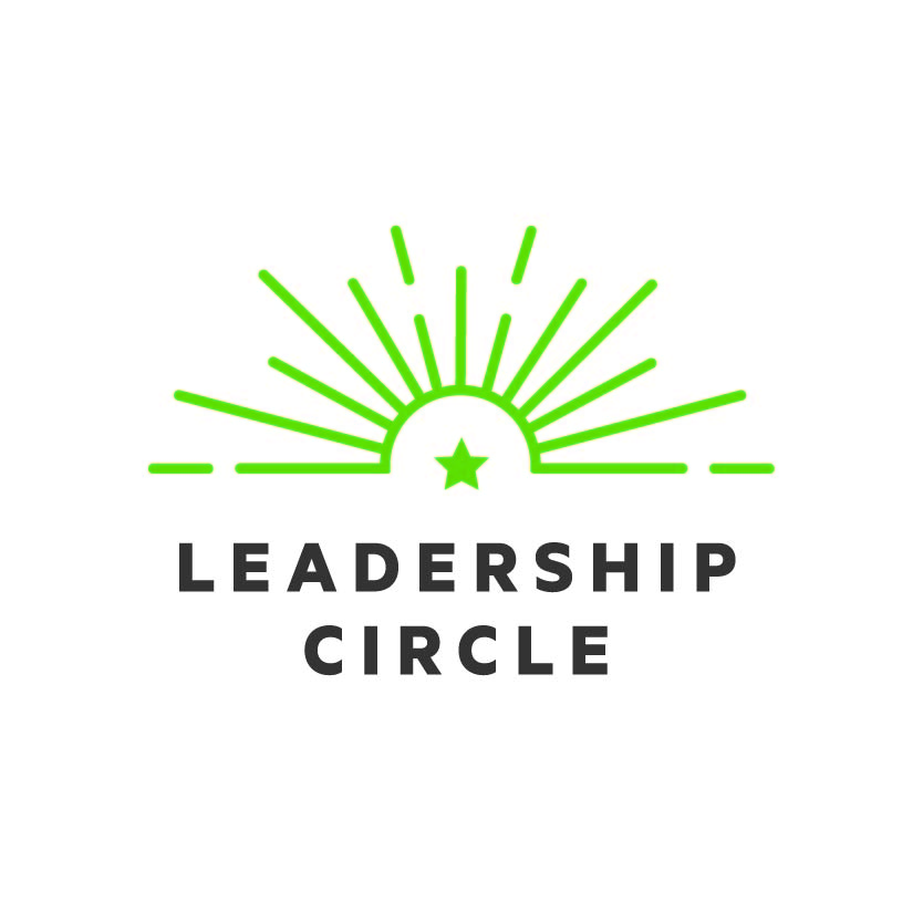 Leadership Circle - Org logo.jpg