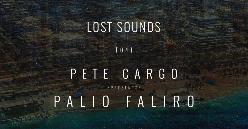 lost_sounds_petecargo_fb-1000x523.jpg