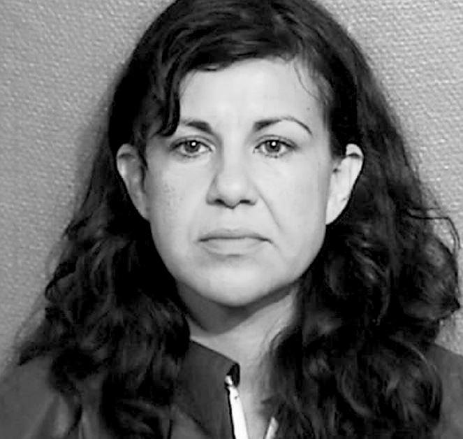 Ana Trujillo