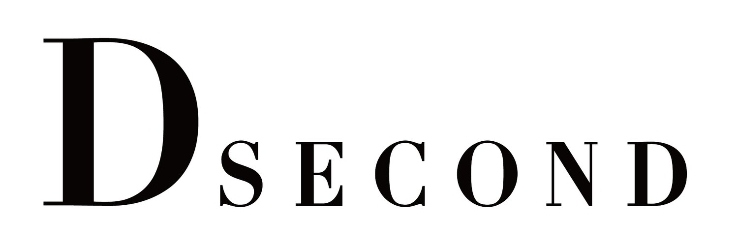 DSecond