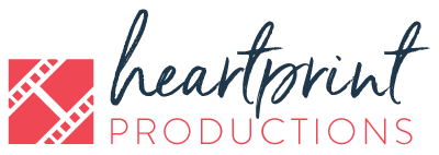 Heartprint Productions