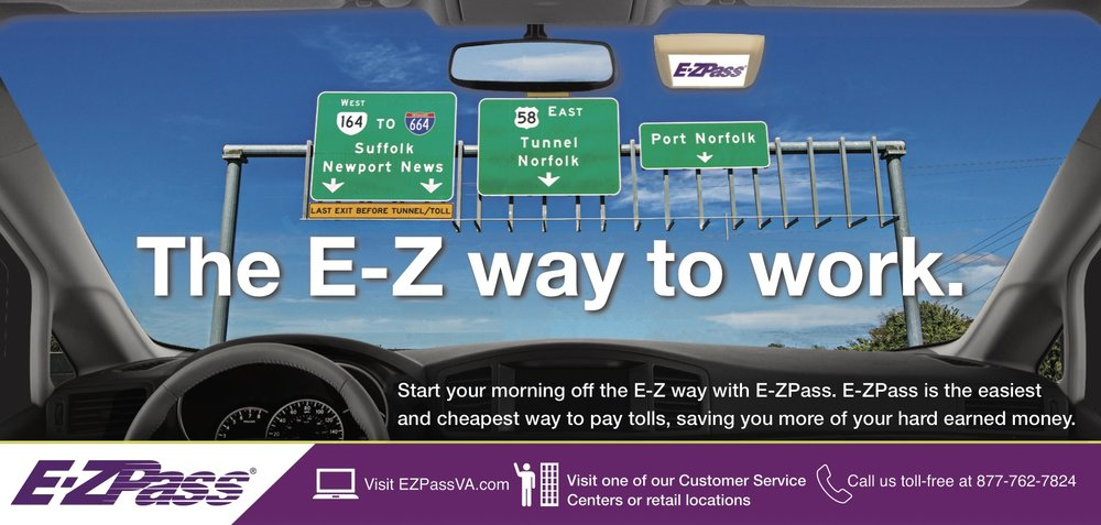 Final E-Z way to work NJG Highway.jpg