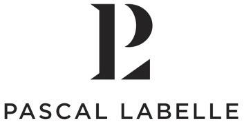 pascal labelle.jpg