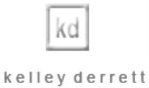 kelley derret.jpg