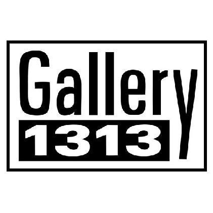 gallery 1313.jpg