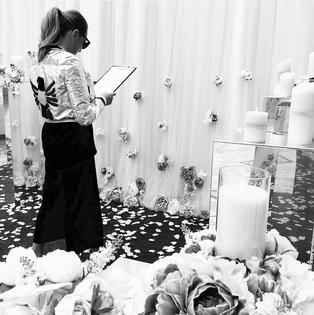 WEDDINGS by KC CELEBRATIONS.jpg