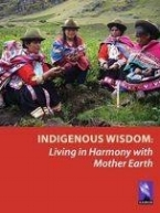 Indigenous-Wisdom-Mother-Earth-300x390.jpg