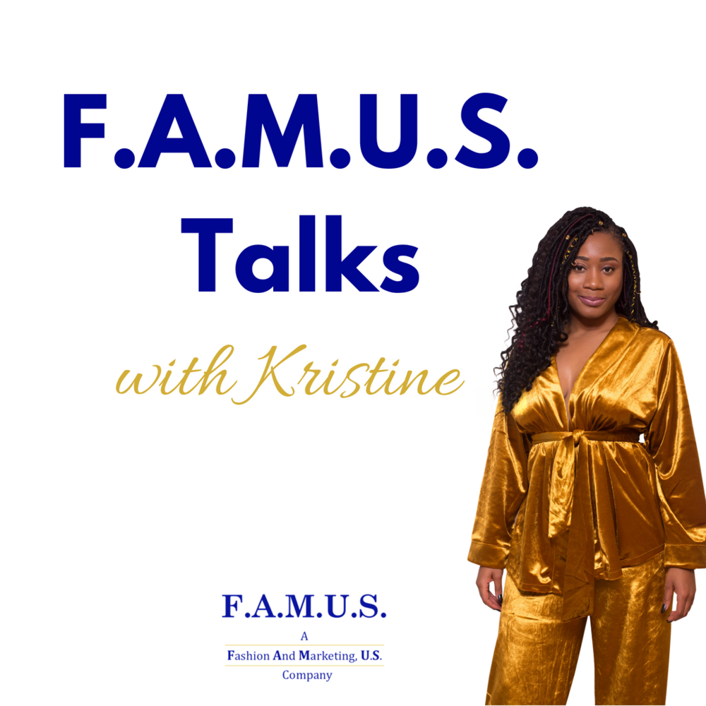 F.A.M.U.S. Talks with Kristine.png