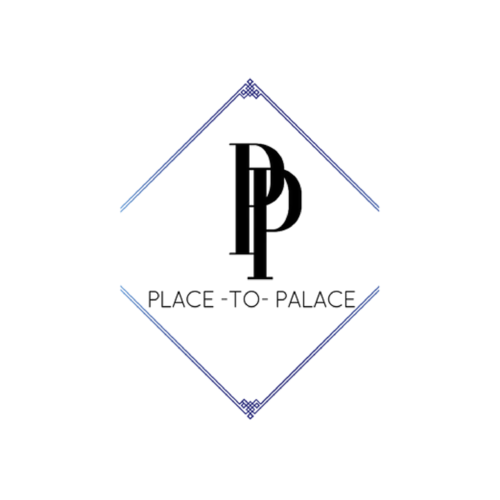 Place to palace.png