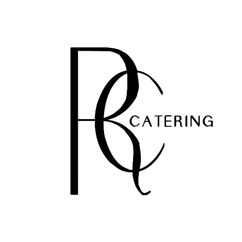 Rc Catering.png