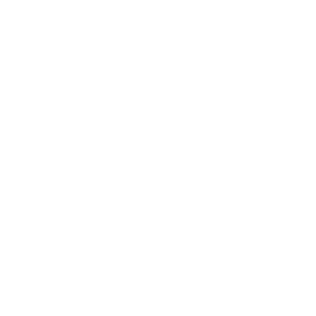 The Famus Agency