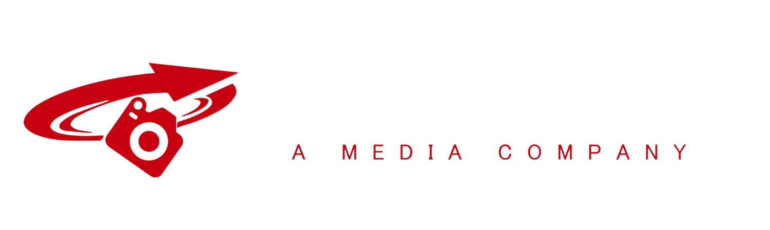 Advance 360 Imaging
