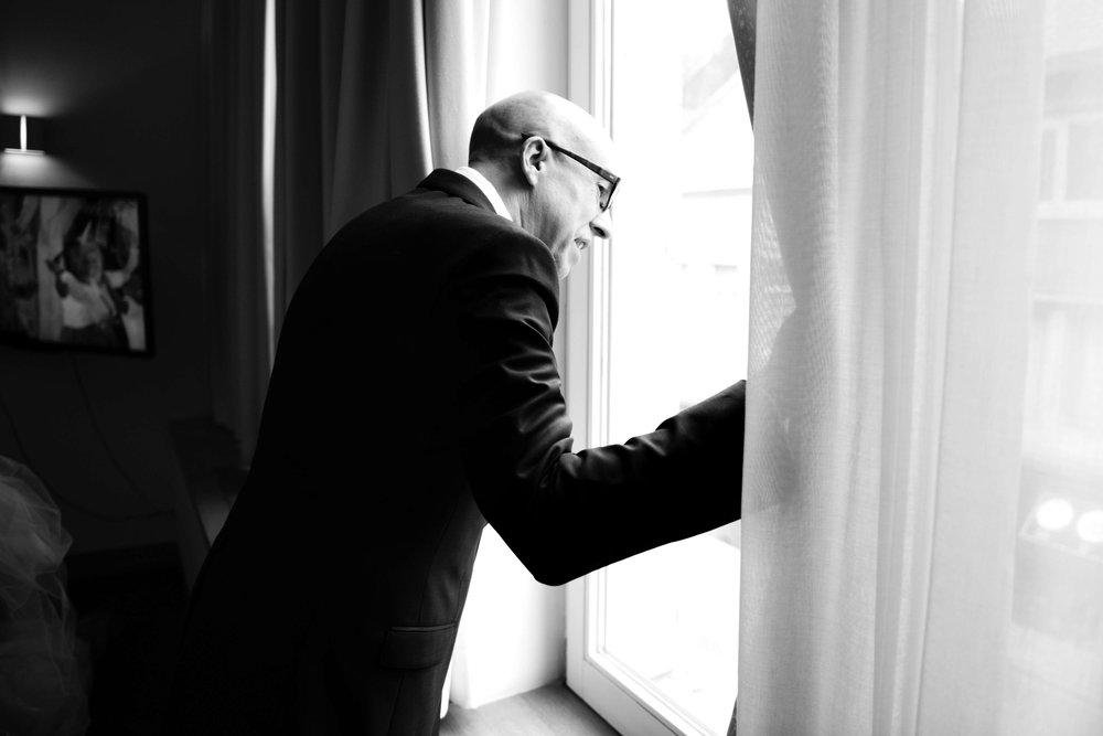 Bart Albrecht fotograaf photographer belgium belgie anbtwerpen antwerp wedding huwelijk huwelijksfotograaf trouwfotograaf trouw bruid bruidegom trouwkleed ceremonie weddingdress topphotographer topfotograaf beste best top 10 14.jpg