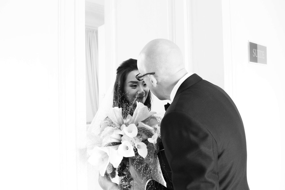 Bart Albrecht fotograaf photographer belgium belgie anbtwerpen antwerp wedding huwelijk huwelijksfotograaf trouwfotograaf trouw bruid bruidegom trouwkleed ceremonie weddingdress topphotographer topfotograaf beste best top 10 16.jpg