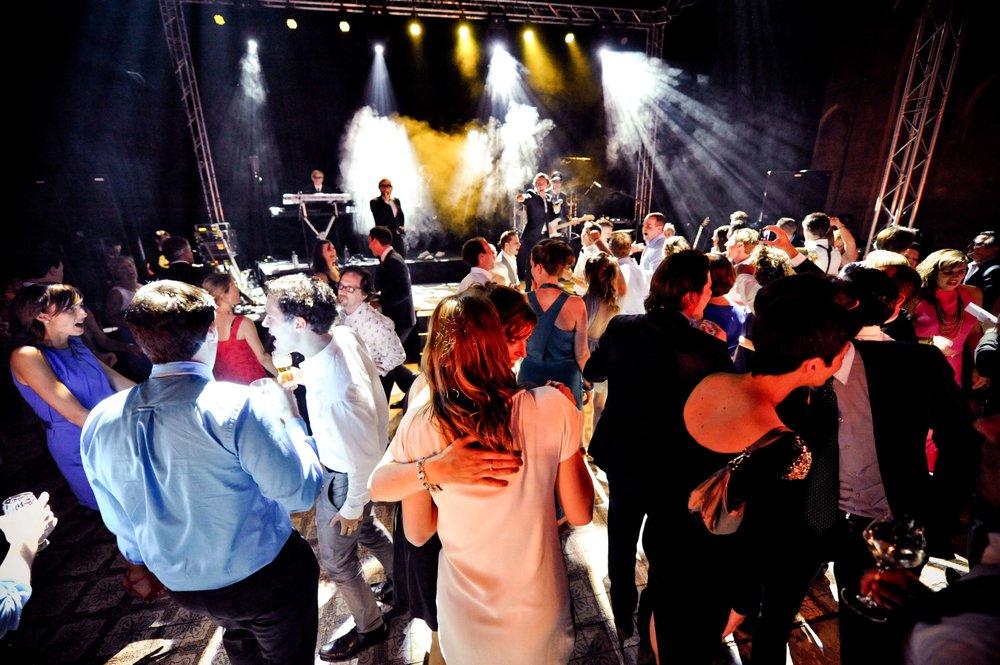 Bart Albrecht fotograaf photographer belgium belgie anbtwerpen antwerp wedding huwelijk huwelijksfotograaf trouwfotograaf trouw bruid bruidegom trouwkleed ceremonie weddingdress topphotographer topfotograaf beste best top 10 22.jpg