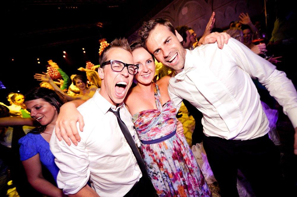Bart Albrecht fotograaf photographer belgium belgie anbtwerpen antwerp wedding huwelijk huwelijksfotograaf trouwfotograaf trouw bruid bruidegom trouwkleed ceremonie weddingdress topphotographer topfotograaf beste best top 10 23.jpg
