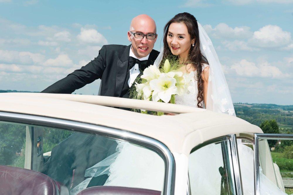 Bart Albrecht fotograaf photographer belgium belgie anbtwerpen antwerp wedding huwelijk huwelijksfotograaf trouwfotograaf trouw bruid bruidegom trouwkleed ceremonie weddingdress topphotographer topfotograaf beste best top 10 26.jpg