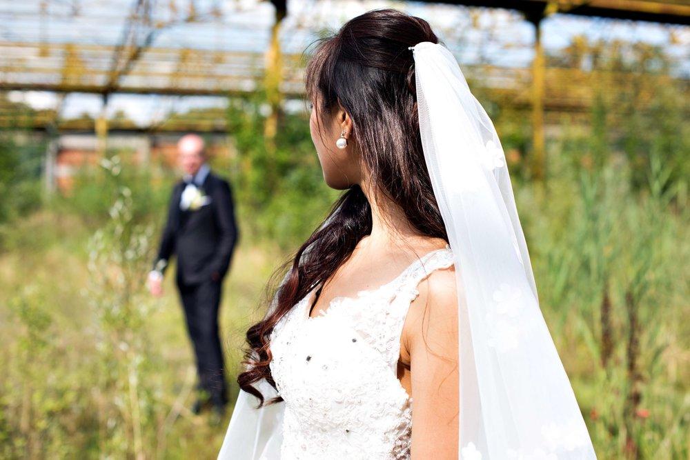 Bart Albrecht fotograaf photographer belgium belgie anbtwerpen antwerp wedding huwelijk huwelijksfotograaf trouwfotograaf trouw bruid bruidegom trouwkleed ceremonie weddingdress topphotographer topfotograaf beste best top 10 31.jpg