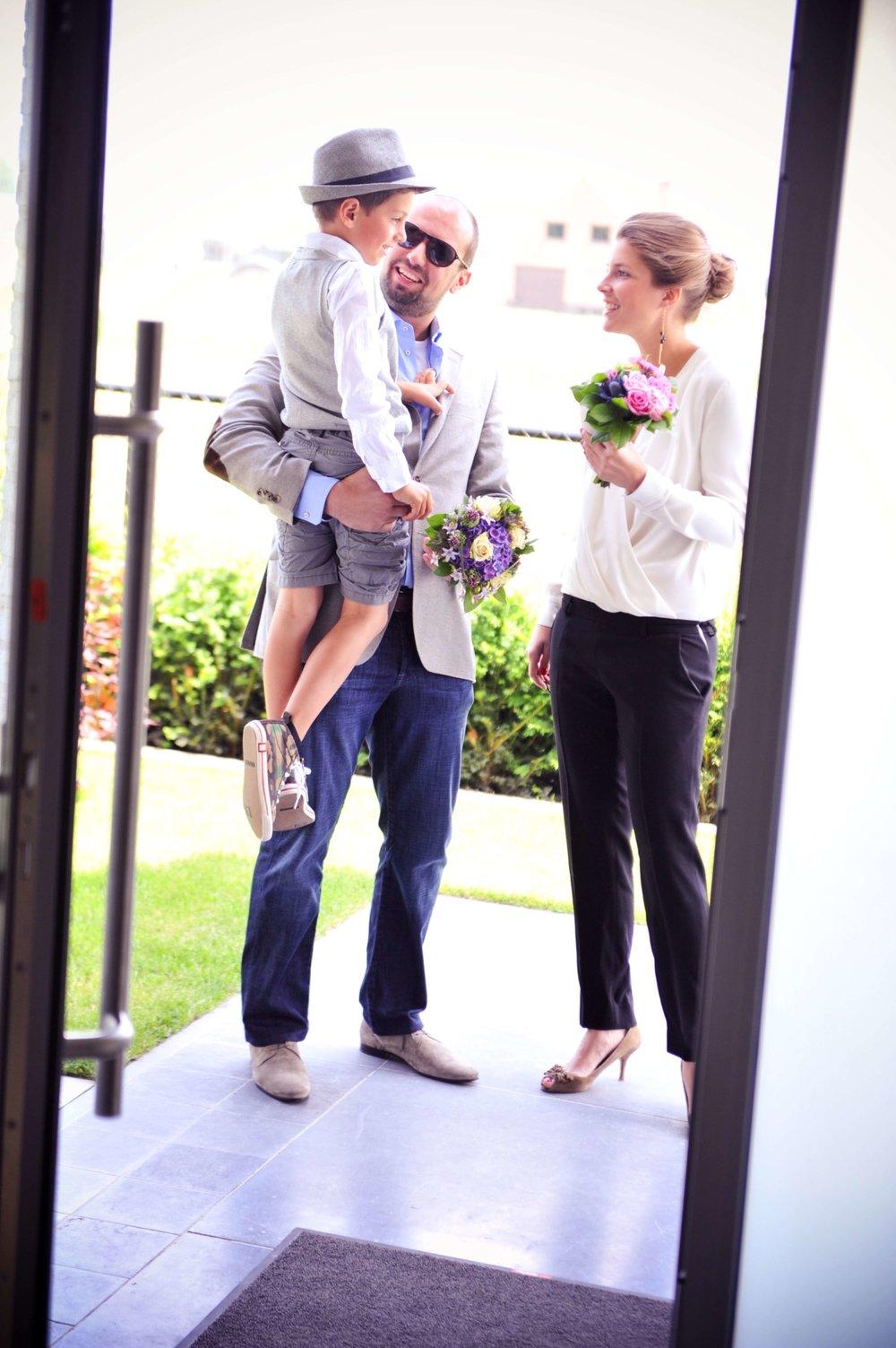 Bart Albrecht fotograaf photographer belgium belgie anbtwerpen antwerp wedding huwelijk huwelijksfotograaf trouwfotograaf trouw bruid bruidegom trouwkleed ceremonie weddingdress topphotographer topfotograaf beste best top 10 148.jpg