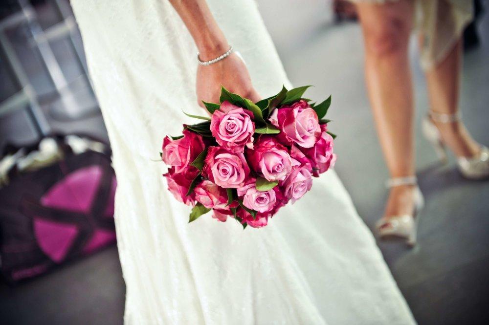 Bart Albrecht fotograaf photographer belgium belgie anbtwerpen antwerp wedding huwelijk huwelijksfotograaf trouwfotograaf trouw bruid bruidegom trouwkleed ceremonie weddingdress topphotographer topfotograaf beste best top 10 153.jpg