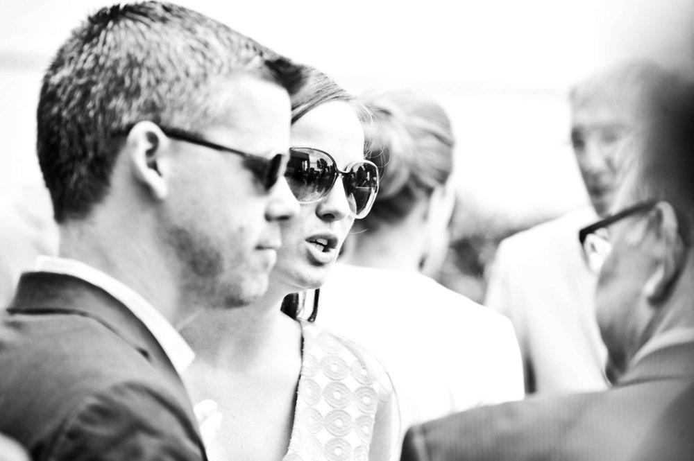 Bart Albrecht fotograaf photographer belgium belgie anbtwerpen antwerp wedding huwelijk huwelijksfotograaf trouwfotograaf trouw bruid bruidegom trouwkleed ceremonie weddingdress topphotographer topfotograaf beste best top 10 156.jpg