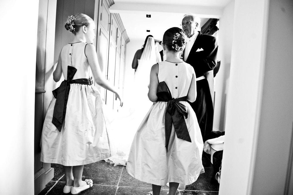 Bart Albrecht fotograaf photographer belgium belgie anbtwerpen antwerp wedding huwelijk huwelijksfotograaf trouwfotograaf trouw bruid bruidegom trouwkleed ceremonie weddingdress topphotographer topfotograaf beste best top 10 180.jpg