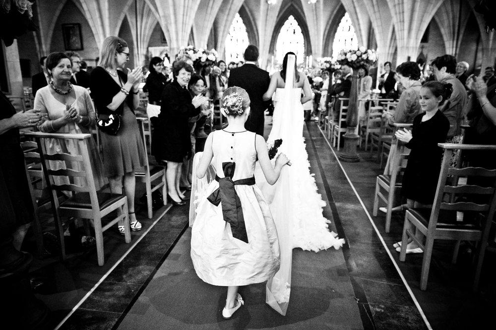 Bart Albrecht fotograaf photographer belgium belgie anbtwerpen antwerp wedding huwelijk huwelijksfotograaf trouwfotograaf trouw bruid bruidegom trouwkleed ceremonie weddingdress topphotographer topfotograaf beste best top 10 182.jpg