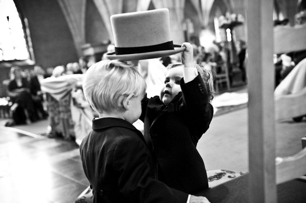 Bart Albrecht fotograaf photographer belgium belgie anbtwerpen antwerp wedding huwelijk huwelijksfotograaf trouwfotograaf trouw bruid bruidegom trouwkleed ceremonie weddingdress topphotographer topfotograaf beste best top 10 184.jpg