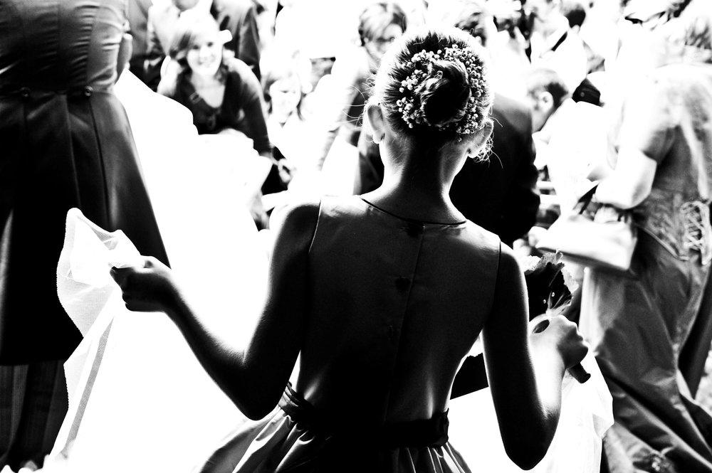 Bart Albrecht fotograaf photographer belgium belgie anbtwerpen antwerp wedding huwelijk huwelijksfotograaf trouwfotograaf trouw bruid bruidegom trouwkleed ceremonie weddingdress topphotographer topfotograaf beste best top 10 186.jpg