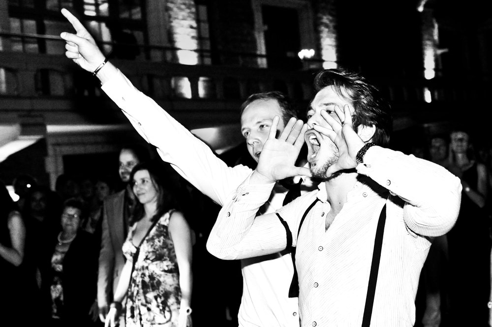 Bart Albrecht fotograaf photographer belgium belgie anbtwerpen antwerp wedding huwelijk huwelijksfotograaf trouwfotograaf trouw bruid bruidegom trouwkleed ceremonie weddingdress topphotographer topfotograaf beste best top 10 195.jpg