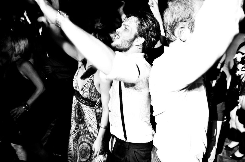 Bart Albrecht fotograaf photographer belgium belgie anbtwerpen antwerp wedding huwelijk huwelijksfotograaf trouwfotograaf trouw bruid bruidegom trouwkleed ceremonie weddingdress topphotographer topfotograaf beste best top 10 198.jpg