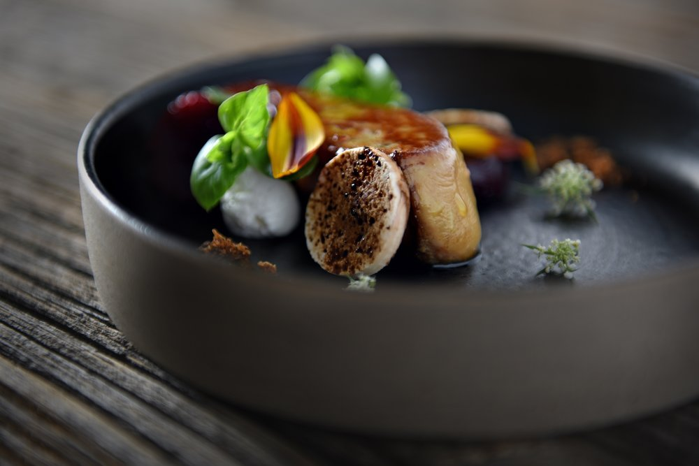 4 sofie s choice roeselare brasserie restaurant bart albrecht fotograaf food tablefever.jpg