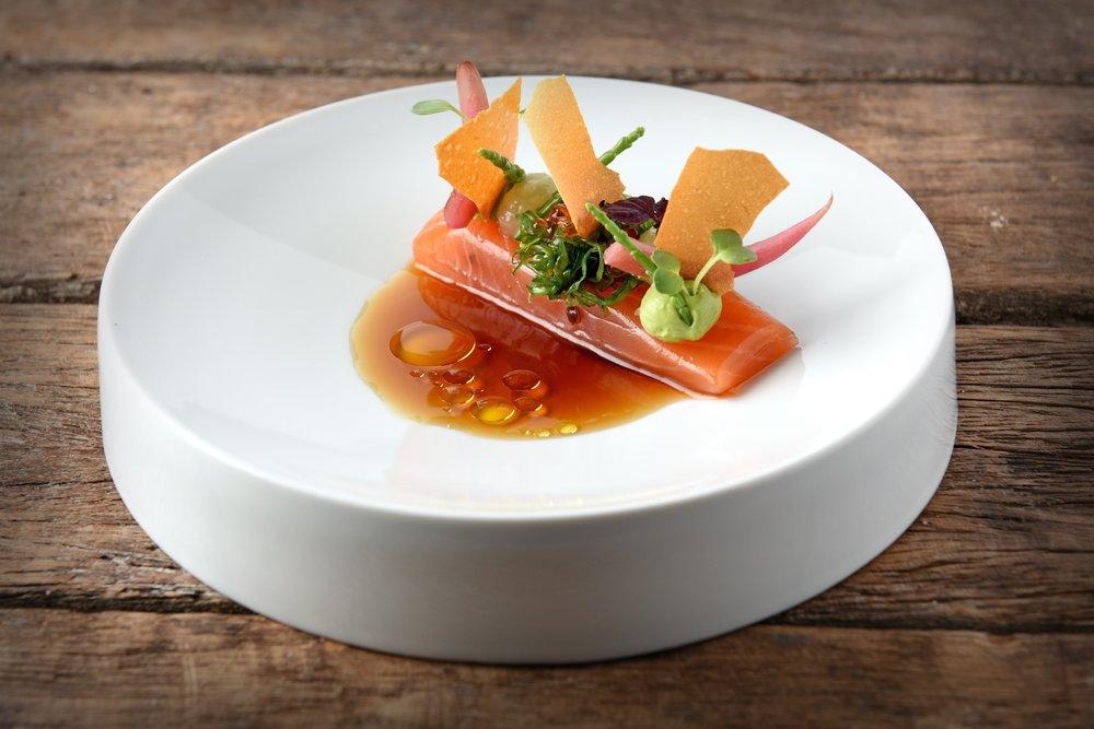 6 restaurant karreaux gent culinair gastronomie jong bart albrecht fotograaf foodfotograaf tablefever online reserveren.jpg