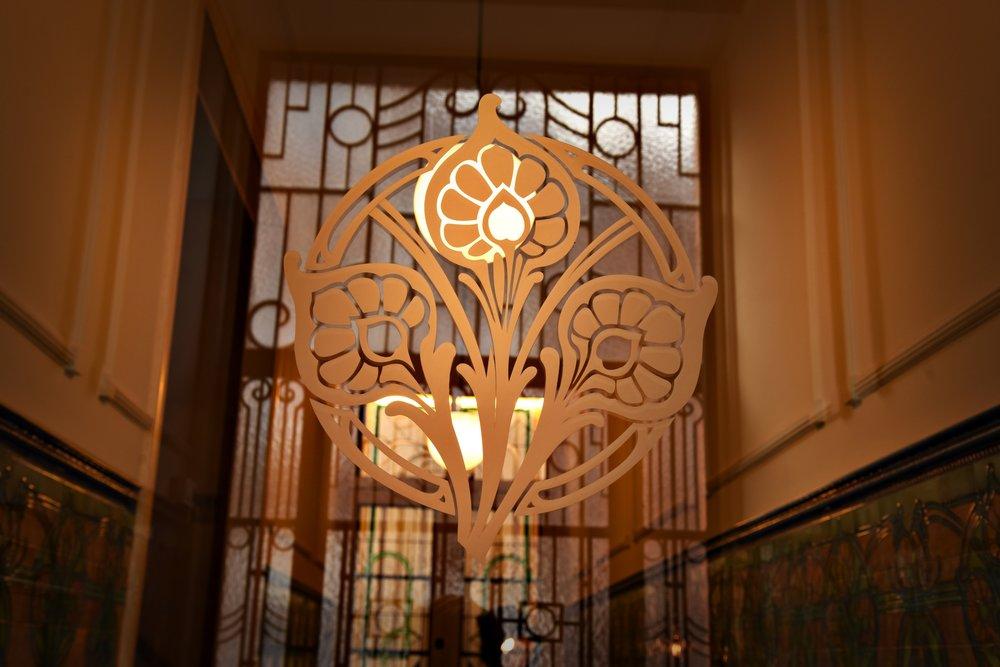 bart albrecht interieur interior interieursfotograaf interiorphotographer belgium belgie beste 10 top 4.jpg