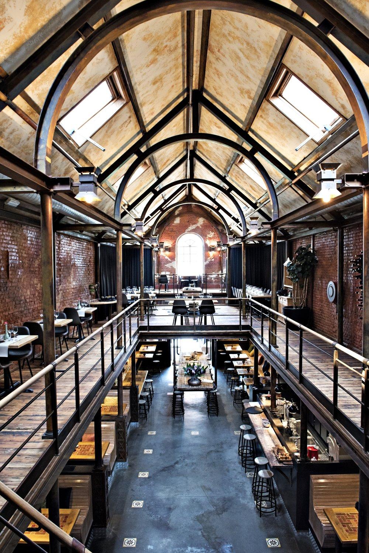 bart albrecht interieur interior interieursfotograaf interiorphotographer belgium belgie beste 10 top 20.jpg