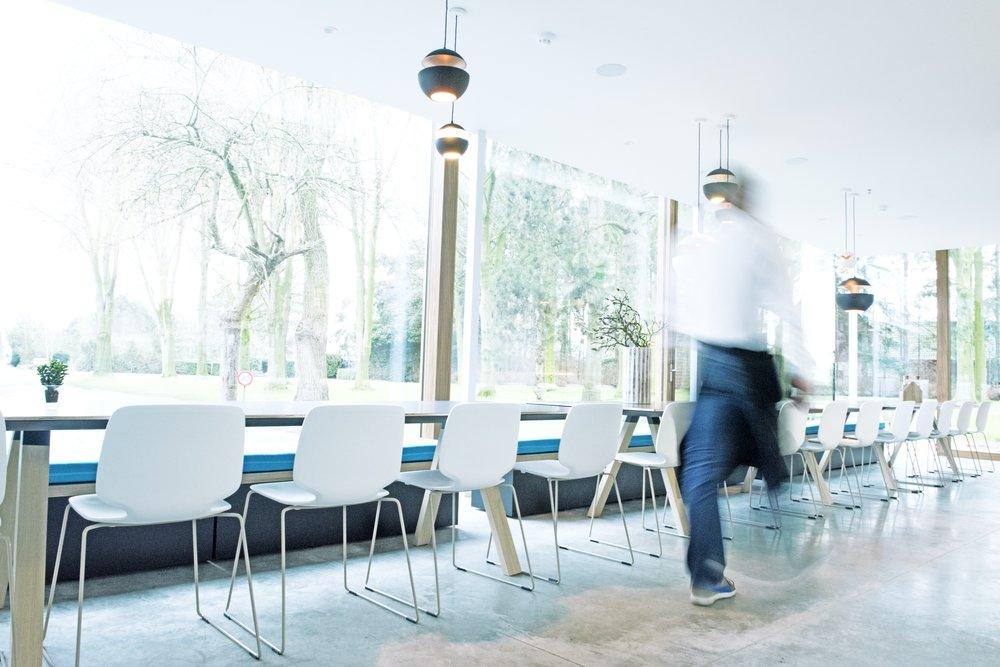 bart albrecht interieur interior interieursfotograaf interiorphotographer belgium belgie beste 10 top 24.jpg