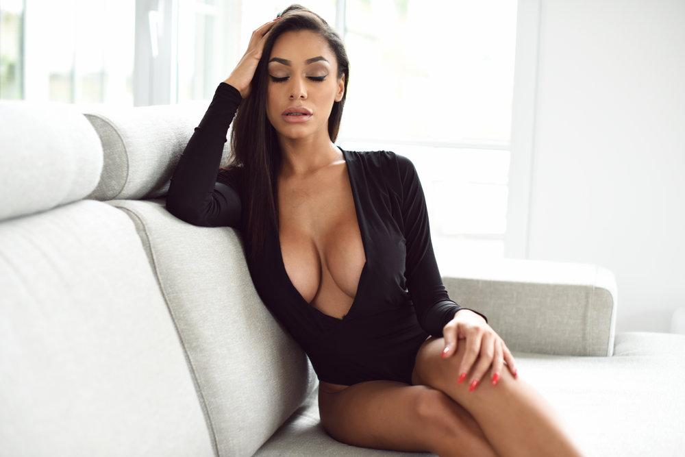 2 fotograaf photographer belgium beste beste glamourfotograaf boudoir antwerp antwerpen glamour fashion artistiek topless  bart albrecht.jpg