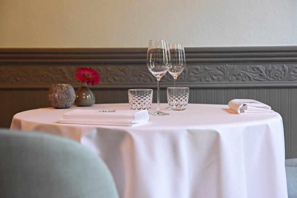 18 atelier maple borgerhout antwerpen restaurant bart albrecht foodfotograaf tablefever.jpg