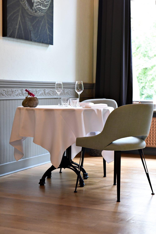 1 atelier maple borgerhout antwerpen restaurant bart albrecht foodfotograaf tablefever.jpg