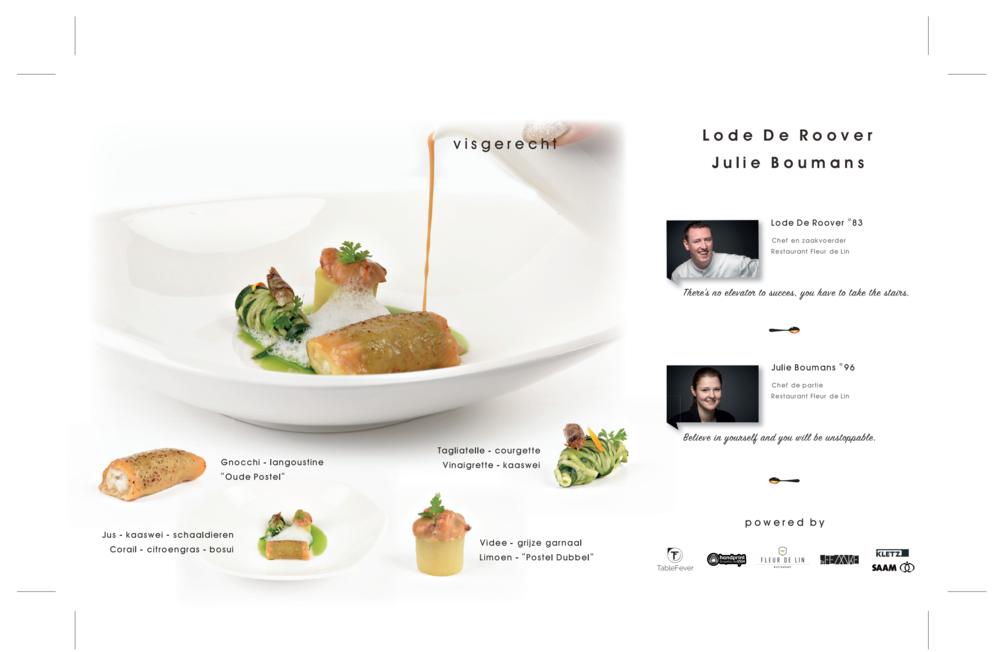 1 bocuse d or 2017-2018 fleur de lin lode de roover tablefever 2 bart albrecht foodphotographer foodfotograaf.09.png