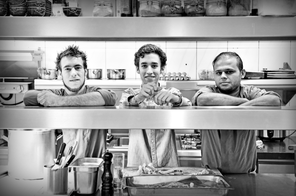 bart albrecht foodphotographer tablefever.png